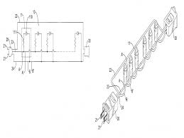 wiring diagram for christmas lights u2013 readingrat u2013 puzzle bobble com