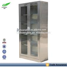 Stainless Steel Kitchen Cabinet Stainless Steel Kitchen Cabinet - Stainless steel kitchen storage cabinets