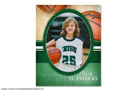 basketball memory mate template ind7 flyer templates 10 00