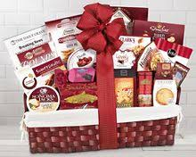 Gift Baskets Canada Canada Gift Baskets By Wine Country Gift Baskets