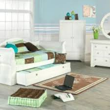metal lockers for kids rooms perfect rooms to go kids daybed 48 about remodel metal lockers for