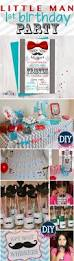 Little Man 1st Birthday Decorations Dream Makers Party Planners And Party Supplies Thomas The Train