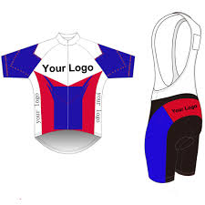 custom motocross jersey online buy wholesale custom cycling jerseys from china custom