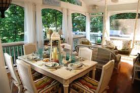 coastal dining room sets articles with coastal dining room sets tag winsome coastal dining