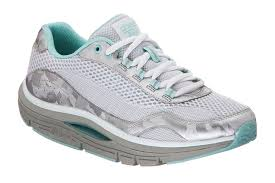 Comfortable Sandal Brands 11 Top Picks For Comfort Shoes