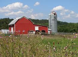 va farm bureau food daiglogues plows and politics