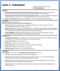 Sample Resumes For Entry Level Jobs by Entry Level Research Scientist Resume Sample Creative Resume