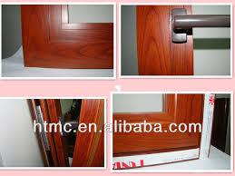 Safety Door Designs Pictures Aluminum Door And Windows Sliding Door Safety Door Design