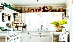 Inexpensive Kitchen Wall Decorating Ideas Best Kitchen Wall Decorating Ideas Do It Yourself Diy Wall Art