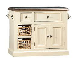 granite top kitchen island cart granite top kitchen island uk cart walmart table