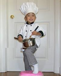 chef costume best 25 chef costume ideas on paper chef hats kids