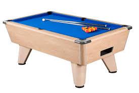 6 ft billiard table 6ft pool table