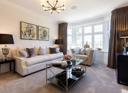 redrow oxford floor plan carnegie court bassaleg new 3 u0026 4 bedroom homes in redrow