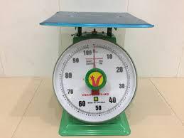 Timbangan Pegas Duduk timb pegas duduk renhe 2 kg 10 kg 20 kg 30 kg 100 kg laju
