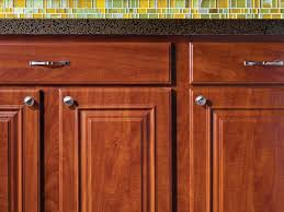 Resurfacing Kitchen Cabinets Before And After Magnificent Model Of Incredible Kitchen Cabinet Colors Tags