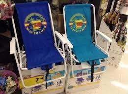 Jewel Osco Patio Furniture Summertime Clearances All Over Town Jill Cataldo