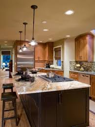 kitchen remodel kitchen cabinets ideas new kitchen designs