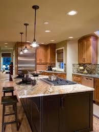 Kitchen Improvements Ideas by Www Revrich Com I 2017 08 New Kitchen Design Ideas