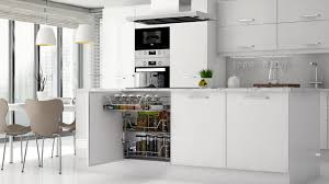 Kitchen Furniture Accessories Kitchen Cabinet Accessories Youtube