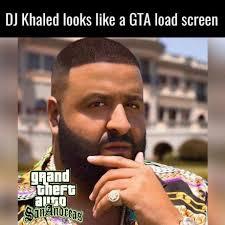 Meme Dj - dj khaled meme tumblr