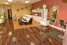 emerald day spa u0026 salon 67 photos u0026 115 reviews nail salons