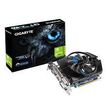 gv n740d5oc 2gi rev 1 0 1 1 graphics card gigabyte