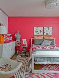 chic tween bedding innovative designs for kids beach style