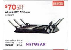 best router deals black friday costco black friday 2017 ad deals u0026 sales bestblackfriday com