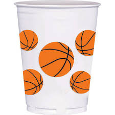 basketball party supplies basketball party supplies for kids adults plus costumes