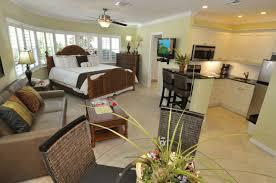 home tropical beach resorts