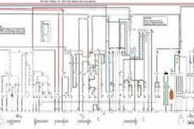 volvo s60 wiring diagram pdf volvo wiring diagrams