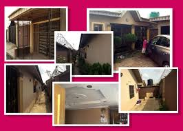 property sale two bedroom bungalow up for sale at a giveaway