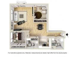 two bedroom apartments portland oregon 2 bedroom apartments portland or playmaxlgc com