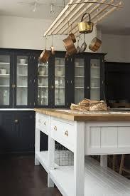 best 25 kitchen showroom ideas on pinterest luxury kitchen