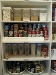 Kitchen Cabinet Organization Tips Kitchen Pantry Organizer Ideas Coryc Me