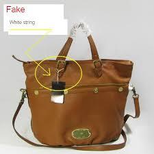 prada pvc handbags bags for ebay to spot a mulberry bag