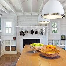 kitchen fireplace design ideas kitchen fireplace design design ideas