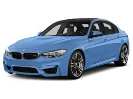 kereta bmw bmw cars for sale in malaysia reviews specs prices carbase my
