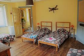 chambres d h es luberon chambre chambre d hote luxe drome high definition wallpaper