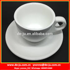 Coffee Mugs Wholesale Ceramic Blank Coffee Mugs Wholesale Ceramic Blank Coffee Mugs