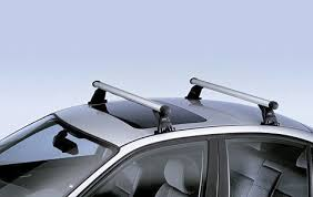bmw 1 series roof bars genuine bmw e82 aluminium bars roof rack ski base 1 series 3