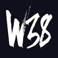 Blind Test En Ligne W38 Test Mobile Youtube