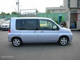 honda jeep 2004 honda mobilio specs 2004 2005 2006 2007 2008 2009 2010