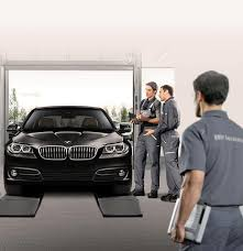 bmw dealership fort myers bmw of fort myers used bmw dealer near naples