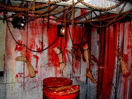bedroom interesting insanely smart eerie haunted house ideas for