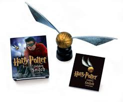 Barnes And Noble Rockefeller Center Harry Potter Wizard U0027s Wand Sticker Mini Kit 9780762459377 Item