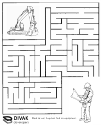 free printable lego maze printable easter activities egg hunt maze maze worksheets and easter