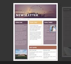 free brochure template microsoft word u0026 publisher templates
