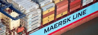 Resume Companies 17 Int U0027l Shipping Lines Return To Iran Financial Tribune