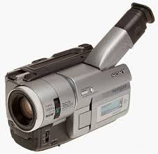 camcorder black friday deals 54 best camcorder s lovers images on pinterest camcorder sony